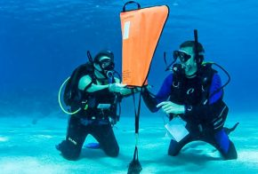 Search & Recovery Course